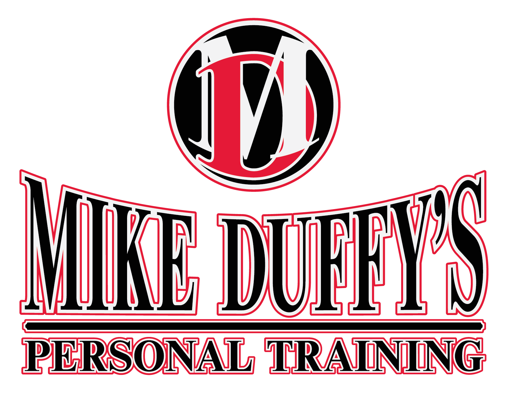 Monmouth County Personal Trainer