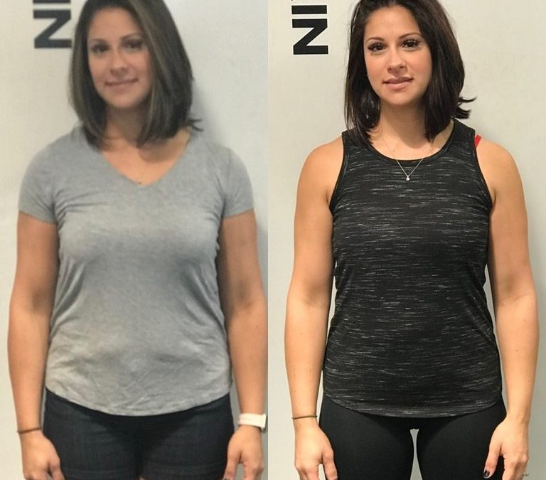Recent 2020 Success Stories: Amazing Transformation, 2020 Body Fat Challenge and More